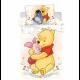 Winnie the Pooh Winnie The Pooh Bebé lindo