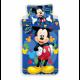 Mickey Mickey Blue 03 micro