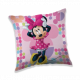 Minnie Minnie Pink 03 Pillow