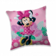 Minnie Minnie Tropic Pillow