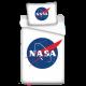NASA NASA