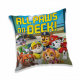 Paw PatrolPaw Patrol 118 Pillow