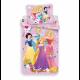 DisneyPrincess Princesses Pink 02