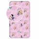 DisneyPrincess Princesses Pink 02 sheet