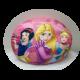 DisneyPrincess Princesses Pillow form