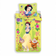 DisneyPrincessSnow White Green 02