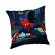 SPIDER-MAN Spider-man 01 Pillow