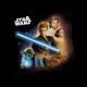 Star Wars Star Wars 01 Cojín