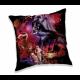 Star Wars Star Wars Dark power Pillow