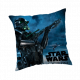Star Wars Star Wars Rogue One Pillow