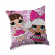 LOL Surprise LOL 002 Pillow cover
