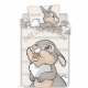 BAMBI Thumper baby