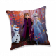 frozen Frozen 2 Forest Pillow