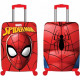 Spiderman CHLOPIEC'S CASE SP S 52 58 1107 NO