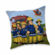 Fireman Sam Fireman Sam 036 Pillow