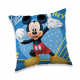Mickey Mickey Hey Pillow