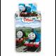 Thomas & Friends Thomas & Friends Funny 02