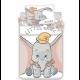 Dumbo Dumbo Stripe bébé