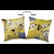 Minions Minions 2 Banana Pillow
