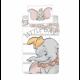 Dumbo Dumbo Grauer Streifen