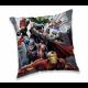 Avengers Avengers Fight Pillow