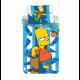 The Simpsons Bart Skater