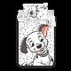 101 dalmatians 101 dalmatins Lucky baby
