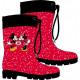 Minnie MOUSE & Daisy BOY'S BOOTS DIS MF 52