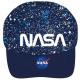 NASA GIRL'S CAP NASA 52 39 100