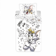Tom and Jerry Tom and Jerry TJ034