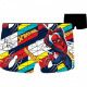 Spiderman SWIMMING BOXERS SP S 52 44