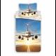 Photoprints Sweet home Plane Explore The World