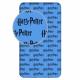 HARRY POTTER Harry Potter 111HP bed sheet