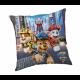 Paw PatrolPaw Patrol PP302 Pillow