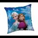 frozen Frozen 2 Wind Pillow