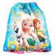 Disney frozen bolsa de la escuela DFX-712