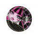 Plates birthday Monster High - 18 cm - 8 pieces.