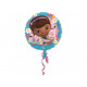 Foil balloon Dosia - Doc McStuffins - 47 c