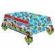 Tablecloth Pet Patrol - 120 x 180 cm