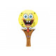 SpongeBob foil SpongeBob - 15 x 30 cm - 1 pc.