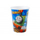 Cans birthday Thomas & Friends - 250 ml -