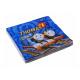 Napkins Birthday Thomas & Friends - 33 cm -