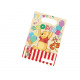 Gift pouches birthday party Winnie the Pooh Party