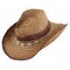 Cappello estivo Lorentz nature taglia S / M