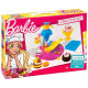 Barbie ROLE PLAY Kunststoffmassenabzieher 38x27x