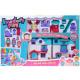 house box + accessories 74x49x9 1205b window box