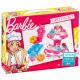 Barbie ROLE PLAY Tortenständer aus Kunststoff 30x2