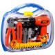 tools 29x27x7 3255 a3 case