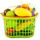 Obst / Gemüse 20x20 699 Korb netto