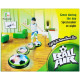 a ball game Football box 28x22x8 3227 pud